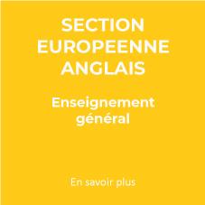 Section-Euro-Bilingue-Anglais-LG