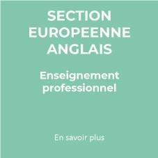 Section-Euro-Anglais-LP