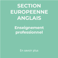 Section-Euro-Anglais-LP