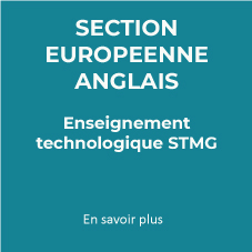 Section-Euro-Anglais-LT