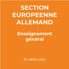 Section-Euro-Allemand-LG