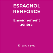 Espagnol-renforce-LG