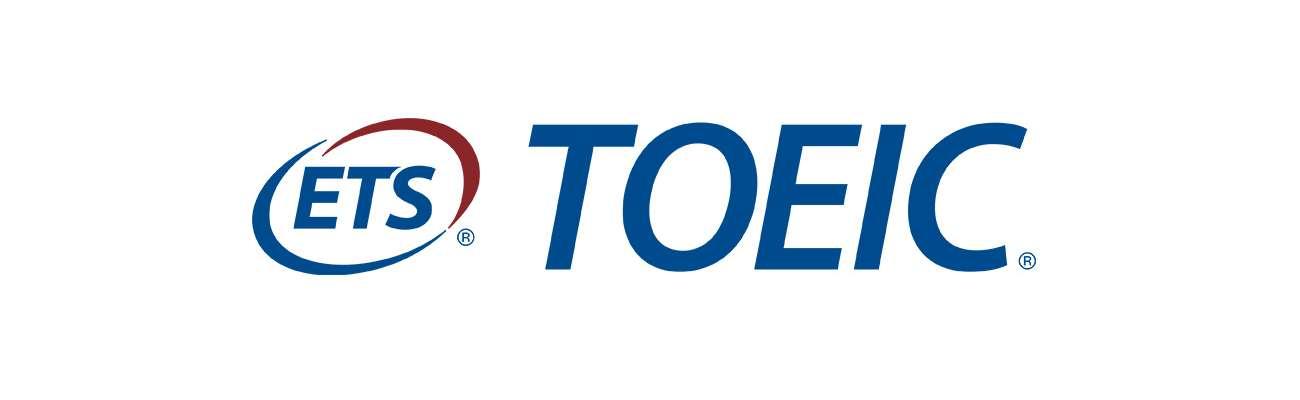 LOGO_ETS_TOEIC