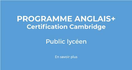 Programme_Anglais_plus