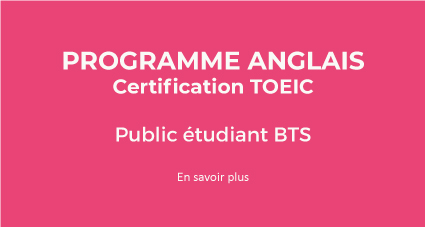 Programme_Anglais_certification_TOEIC
