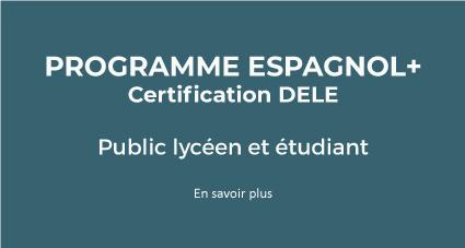 Programme_Espagnol_plus
