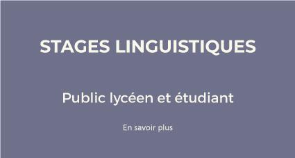 2-4-Stages_linguistiques