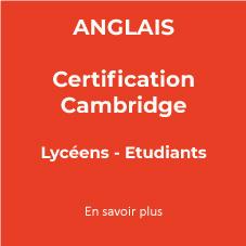 3.1-Anglais_Certif_Cambridge