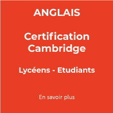 3.1-Anglais_Certif_Cambridge
