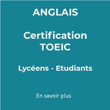 3.2-Anglais_Certif_TOEIC