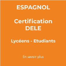 Espagnol_Certif_DELE