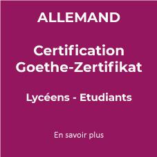 Allemand_Certif_Goethe_Zertifikat