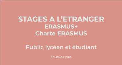 Stages_Etranger_ERASMUS