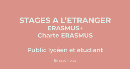 Stages_Etranger_ERASMUS