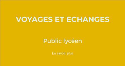 Voyages_Echanges