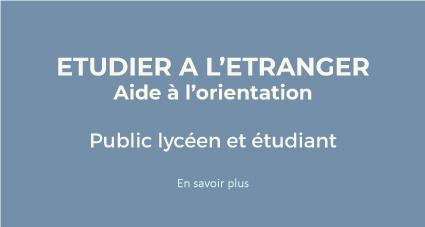 Etudier_ETRANGER_ORIENTATION