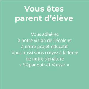Visage-de-la-taxe-2020-2