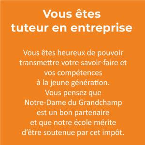 Visage-de-la-taxe-2020-3