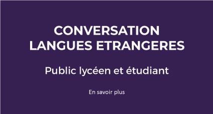 Conversation_langues_etrangeres