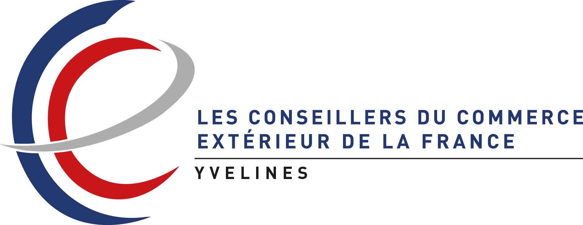 logo-CCE-RVB-Yvelines