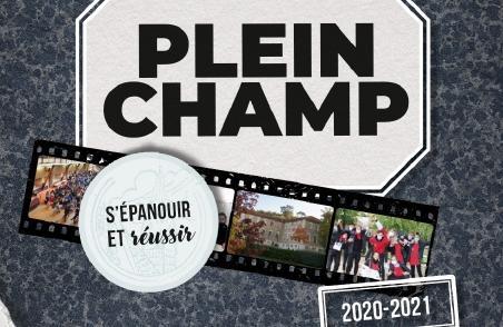 COuverture_Plein_CHamp_2020_2021