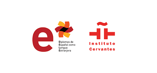 LOGO_DELE_INSTITUTO_CERVANTES