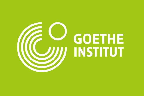 LOGO_GOETHE_INSTITUT