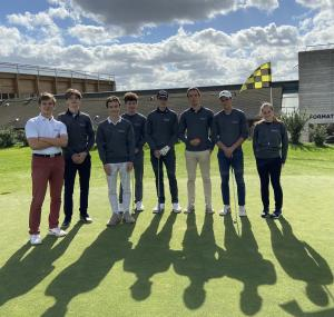 Association_sportive_golf_2021