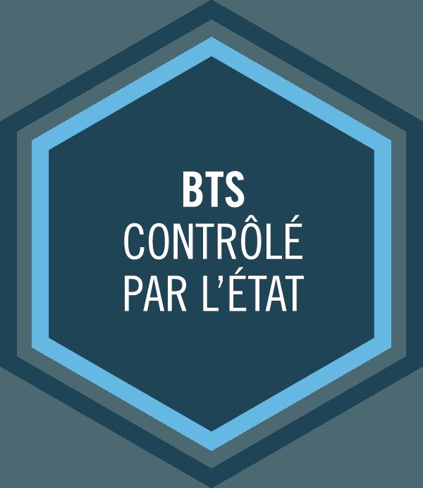 LABEL_CONTROL_ETAT_BTS_2020