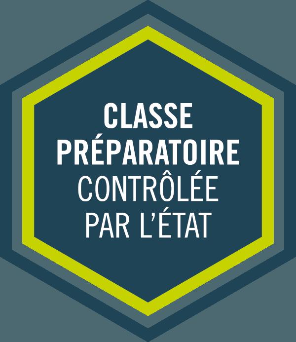 LABEL_CONTROLE_ETAT_PREPA_2020