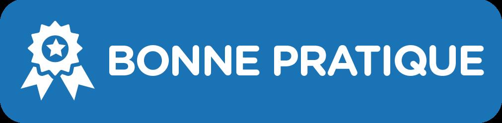 logo-bonne-pratique-fr-ERASMUS