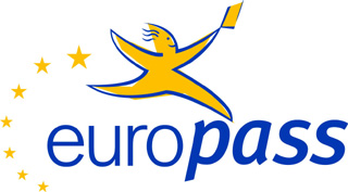 logo_europass_erasmus