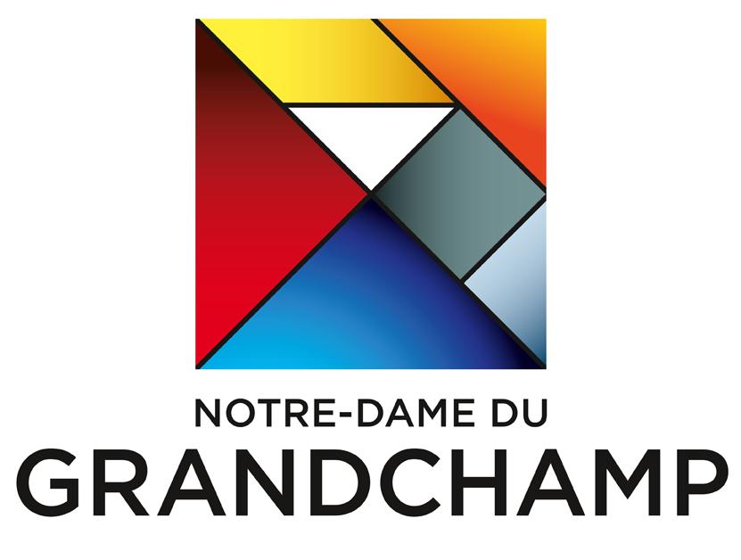 Logo NDG RVB 72dpi
