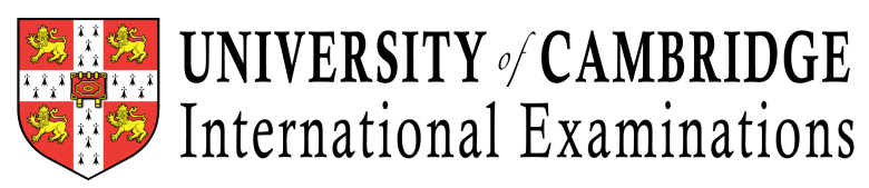 LOGO_UNIVERSITY_CAMBRIDGE
