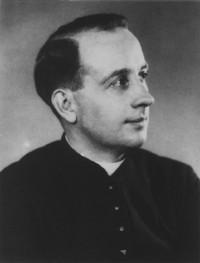 Portrait Pierre de Porcaro