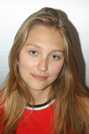 Tatiana GAGALOWICZ éco-déléguée