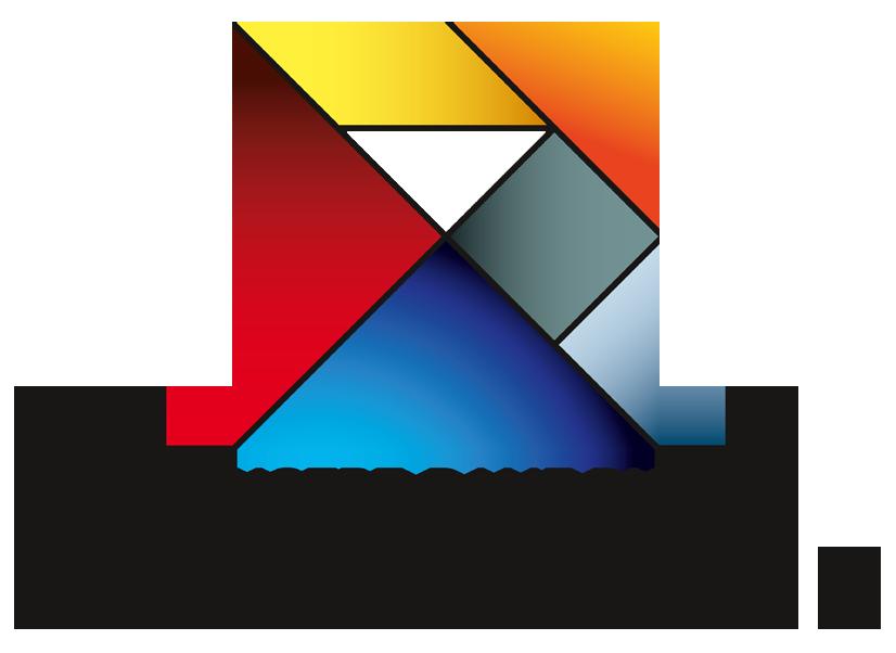 logo-Notre-Dame du Grandchamp